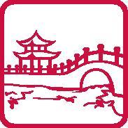 Golden River info